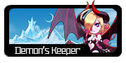Demon's-Keeper.png