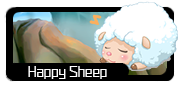 Happy-Sheep.png