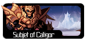 Subject-of-caligor.png
