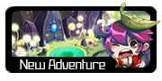 new-adventure-b.png