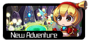 new-adventure-g.png